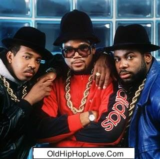 Old School Hip Hop Music – Where the Real Old School Hip Hop